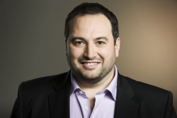 Wynne Evans - Business Speaker